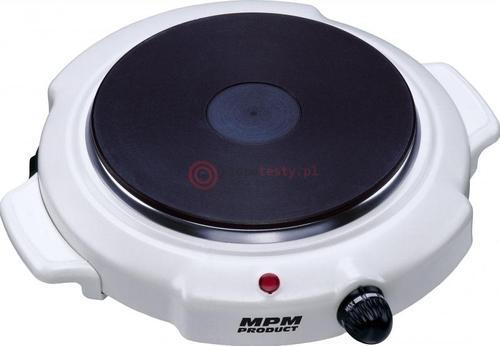 MPM KT-021ES (biały)