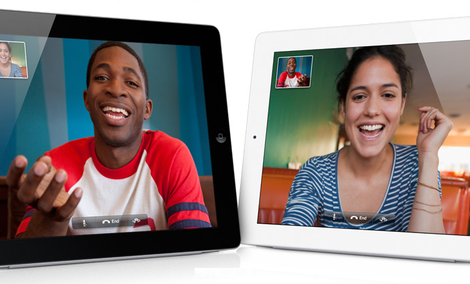 Apple iPad 2 i Smart Cover