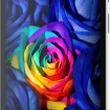 Smartfon Coolpad Torino S Dual SIM Biały