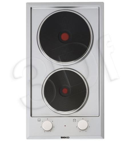 BEKO HDCE 32201 X