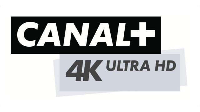 CANAL+ 4K UHD - 4K wreszcie bardziej się przyda