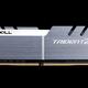 G.Skill TridentZ DDR4 4x16GB, 3200MHz, CL15 (F4-3200C15Q-64GTZSW)