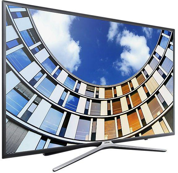 Samsung UE32M5522AKXXH