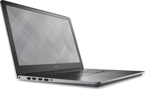 """Dell Vostro 5568 15,6"""" Intel® Core™ i5-7200U - 8GB RAM - 1TB - Win10"""