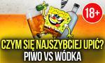TOP 5 Wodoodpornych Smartfonów od 600 do 1500 zł [RANKING]