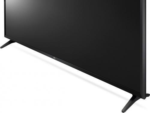 LG Electronics 55 4K 55UK6100