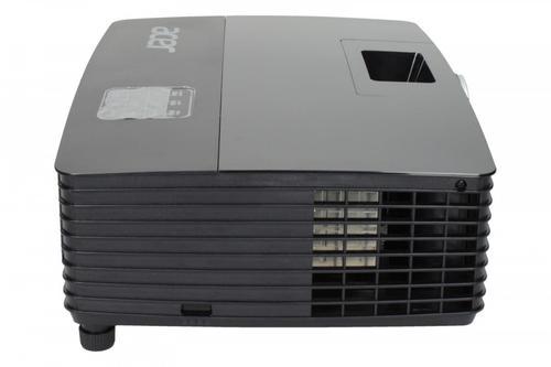 Acer P1285 TCO DLP 1024x768 (XGA)/3200lm/20000:1/2.3kg HDMI