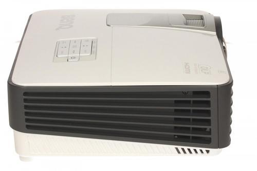 Benq MW820ST DLP WXGA/3000AL/13000:1/HDMI