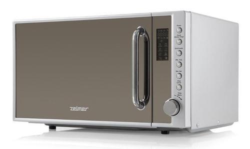 Zelmer Kuchnia mikrofalowa MW4060L