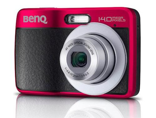 BenQ AC100