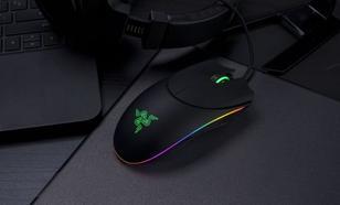Razer Diamondback 2015 Mouse