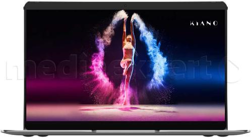 "Kiano Elegance 14.2 - 14,1"" Intel Celeron N3350 - 4GB RAM - 32GB +"