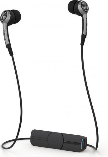 ifrogz AUDIO PLUGZ WLESS EARBUDS - IFPLGW-SV0