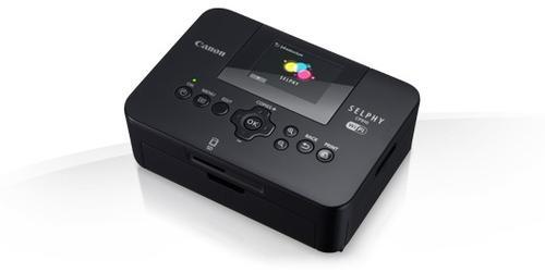 Canon DSC SELPHY CP910 BLK 8426B014AA