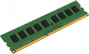 Kingston 4GB DDR3 1600 ECC UN KVR16E11S8/4I