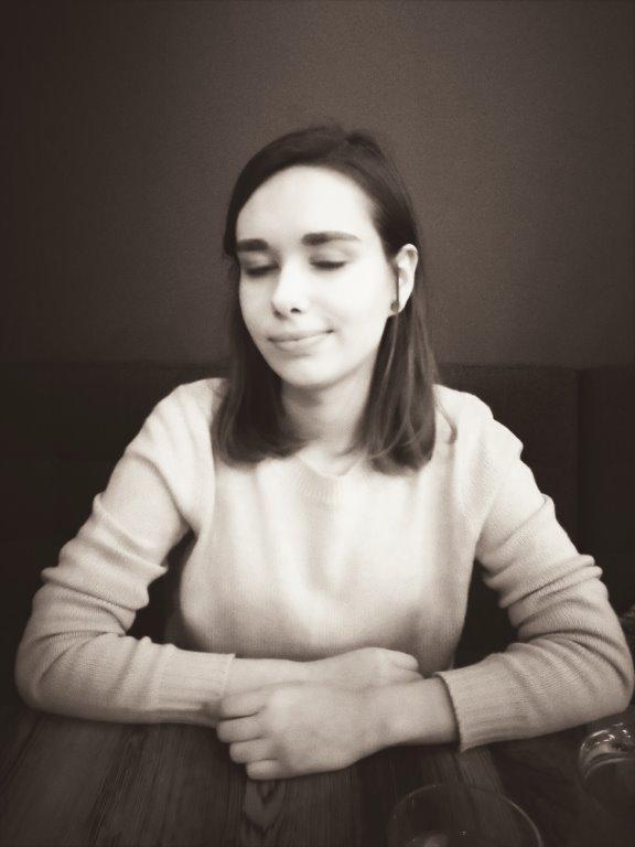 Zdjęcie w trybie portretowym z fitrem O6