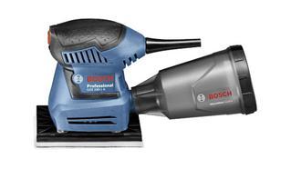 Bosch GSS 160 Multi 180W 06012A2300