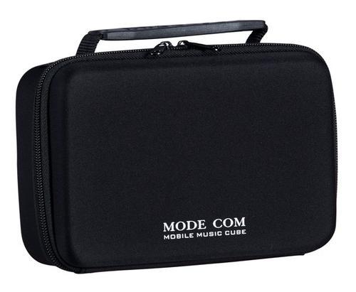 Modecom Głośniki 2.0 MC-2007 SREBRNE