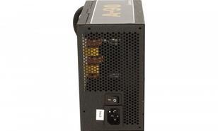 GDP-750C 750W ATX-12V, 230V