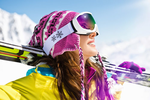 Topowe Narty - Ranking Grudzień 2014