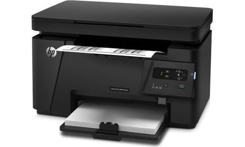 HP LASERJET PRO M125a MFP CZ172A