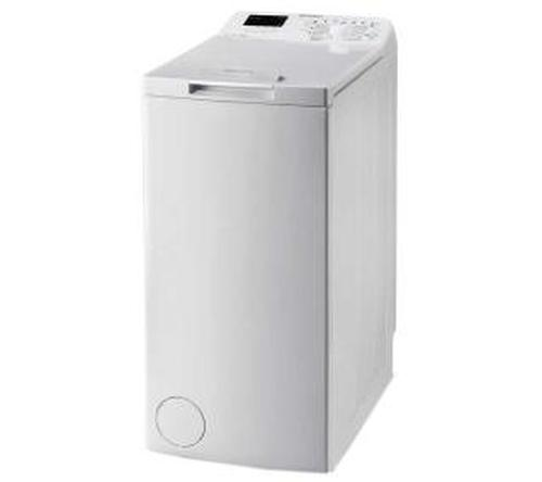 Indesit BTW D61253 PL