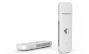 Huawei E3372s-153 USB (e3372we)