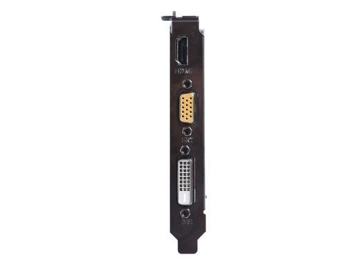 Zotac GT740 2GB DDR3 128BIT DVI/HDMI/Dsub