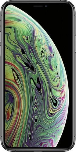"Apple iPhone XS 64 Space Grey (5,8""; 64GB; 4GB Space Grey)"