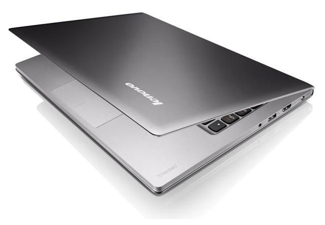 Intel prezentuje drugą falę Ultrabooków