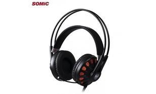 Audiomagic Somic G932