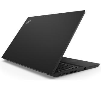 Lenovo ThinkPad L580 15,6