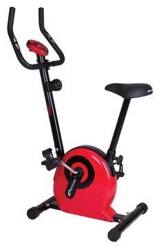 prezent dla mamy na święta - rowerek treningowy Spokey Joli
