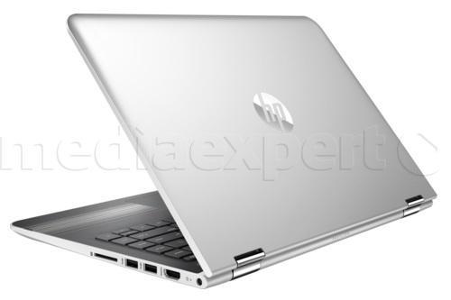 HP Pavilion x360 13-u106nw (1LH51EA) i5-7200U 8GB