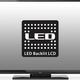 NEC E654 (60003487)