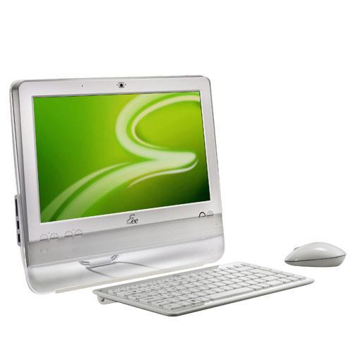 Asus EeeTop PC ET1602
