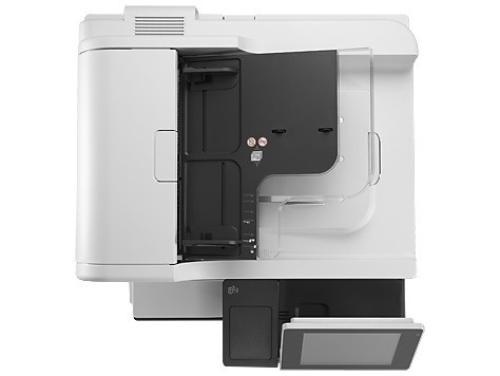 HP LJ ENT Color M775Z MFP CC524A