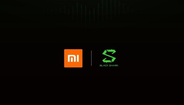 Nowe zdjęcie Xiaomi Black Shark
