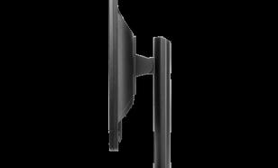Hewlett-Packard VH22