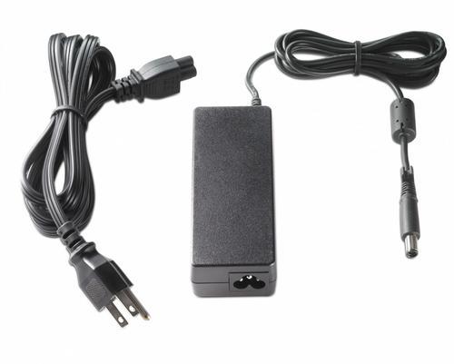 HP 90W Smart AC Adapter ED495A