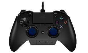 Razer Raiju - Znakomity Kontroler do PS4