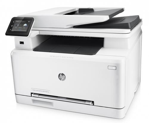 HP Color LJ PRO M277n MFP B3Q10A