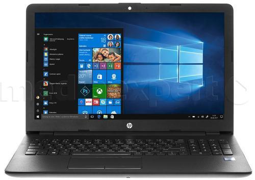 HP 15-BS019NW (2CR64EA) i3-6006U 4GB 1000GB W10