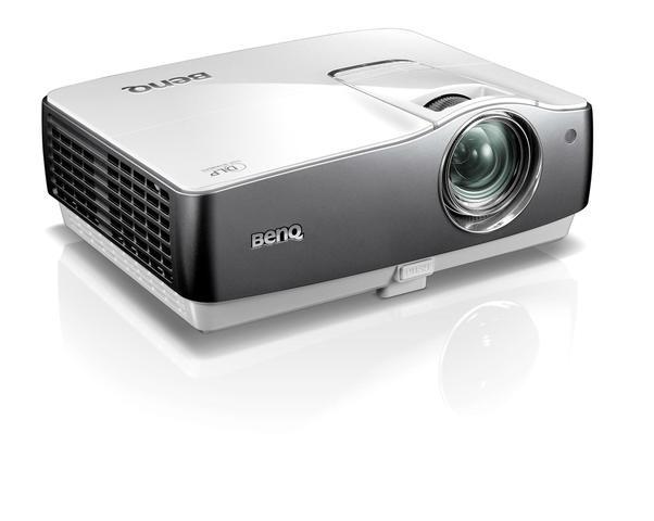 projektor benq2