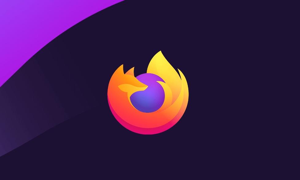 Nowa wersja przeglądarki Firefox skuteczniej ochroni naszą prywatność