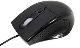 Esperanza ORION Optyczna G-Laser EM107L USB