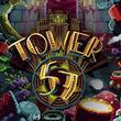 11 bit studios Tower 57