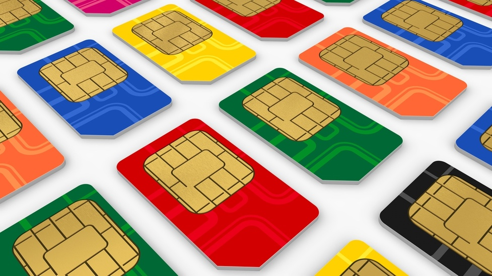 Zarejestruj Swoją Kartę Pre-paid, Bo Operator Skasuje Twój Numer Telefonu