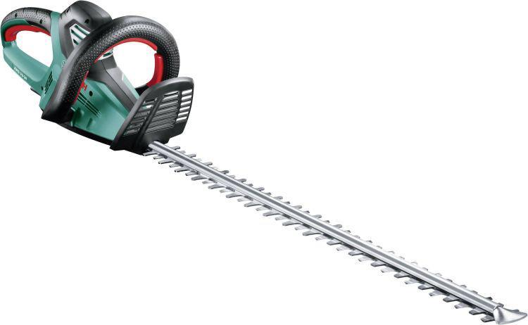 Bosch AHS 70-34 0600847K00