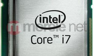 Intel Core i7-3770, 3.4GHz, 8MB, OEM (CM8063701211600)